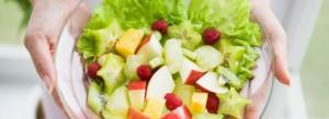 Gotowanie z dietetykiem